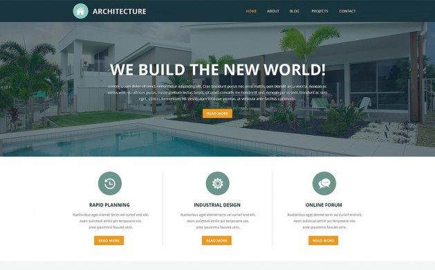 Pro Architectural