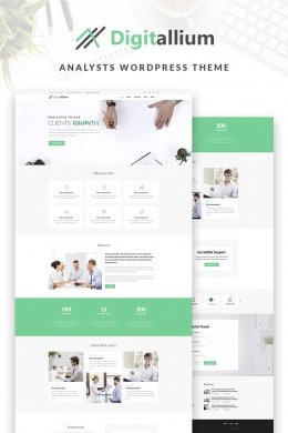 Digital Album